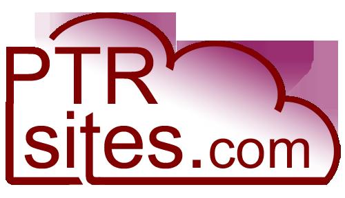 PTR Sites